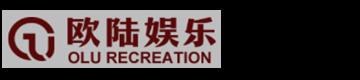 天顺平台官网